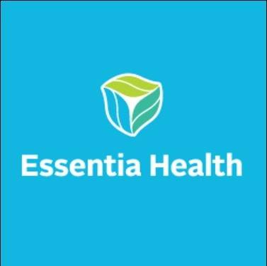 Essentia Health St Joseph's-Crosslake Clinic: 35205 County Rd 3, Crosslake, MN