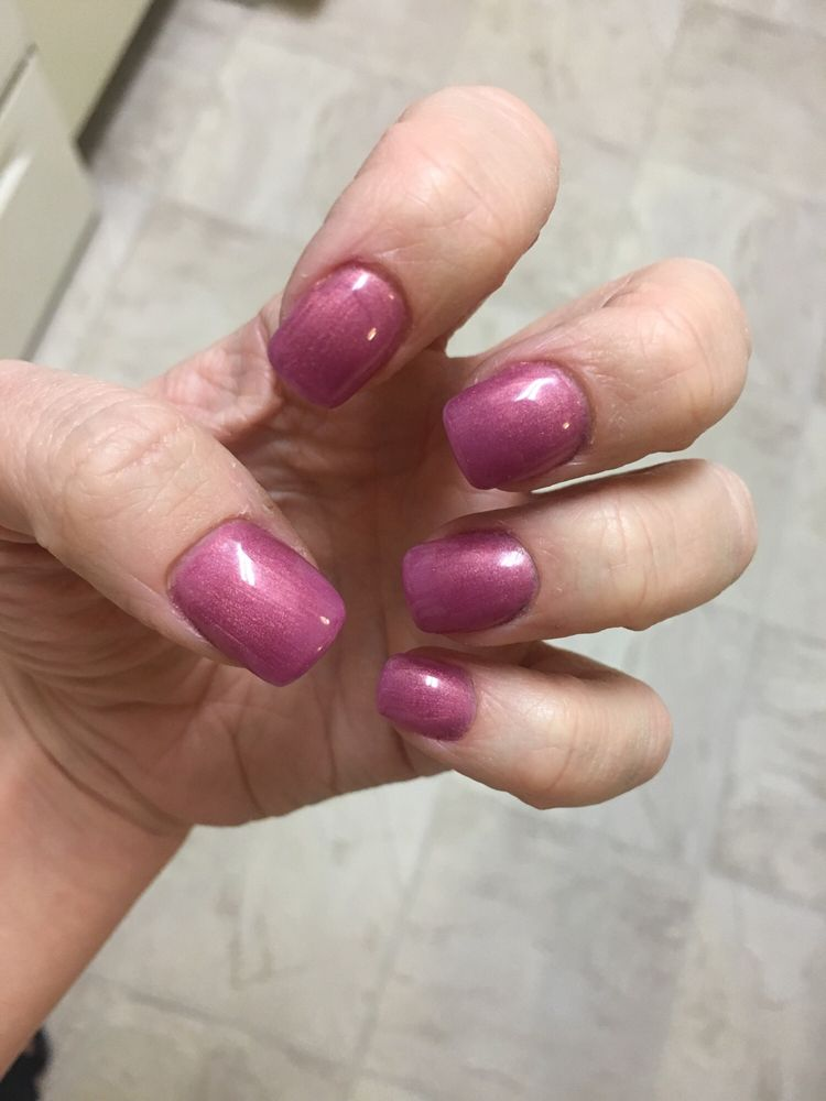 Bella Nails and Spa: 5141 NW 43rd St, Gainesville, FL