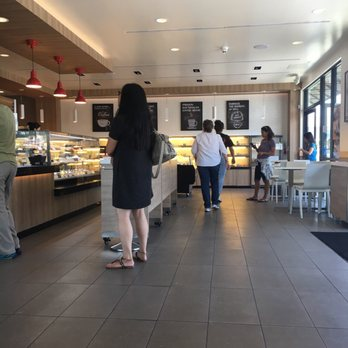 C Bakery Cafe Cypress Cypress Ca