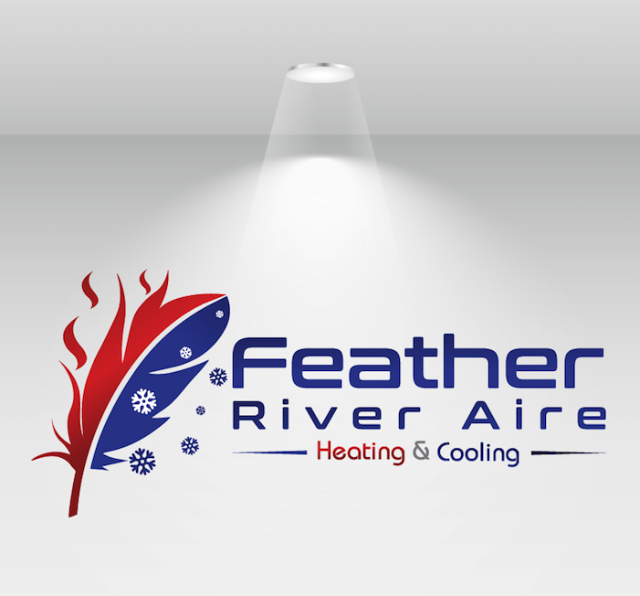 Feather River Aire Heating & Cooling: 5215 Honey Rock Ct, Oroville, CA