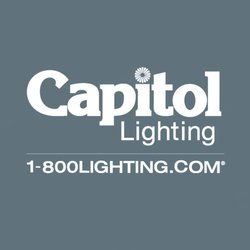 Lovely Photo Of Capitol Lighting   Paramus, NJ, United States Gallery