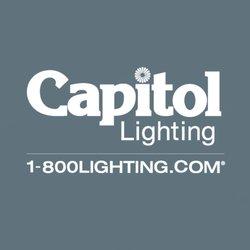 Photo Of Capitol Lighting   Paramus, NJ, United States