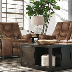 Photo Of Ashley Homestore Daytona Beach Fl United States   Furniture Stores  In Fl