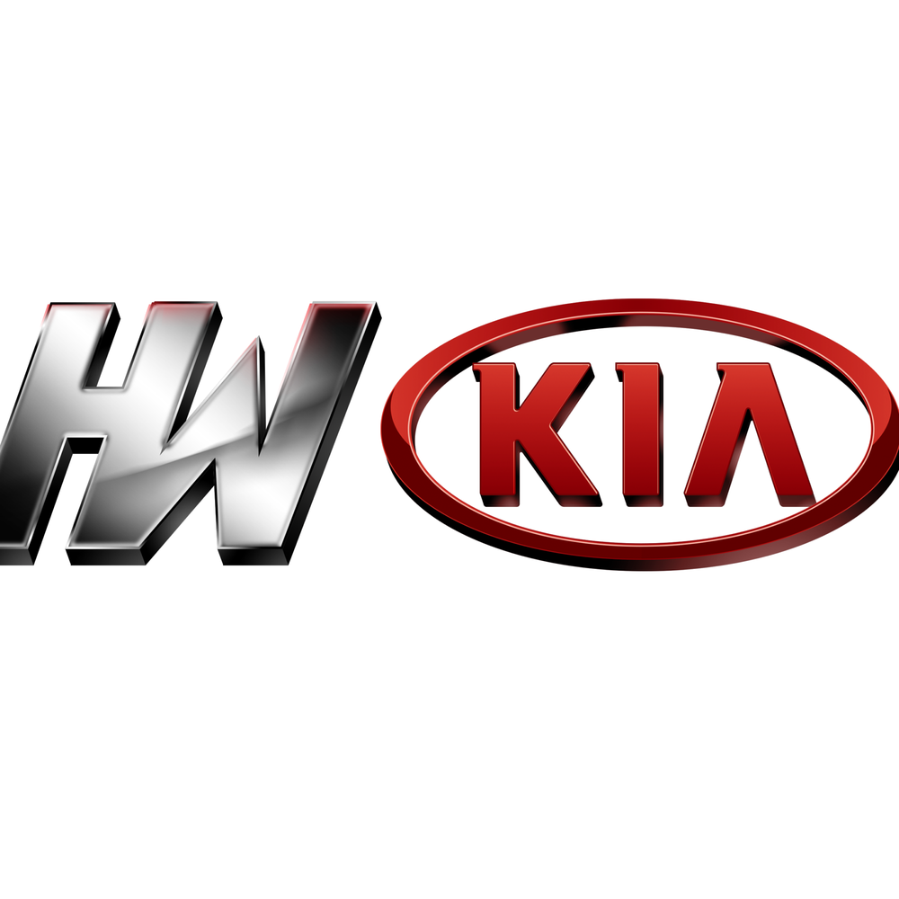 HW Kia of West County: 14116 Manchester Rd, Ballwin, MO