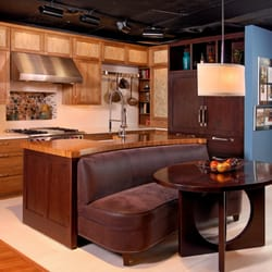 Photo Of Jennifer Gilmer Kitchen U0026 Bath   Chevy Chase, MD, United States.