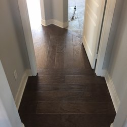 Photo Of Floor Decor Upland Ca United States