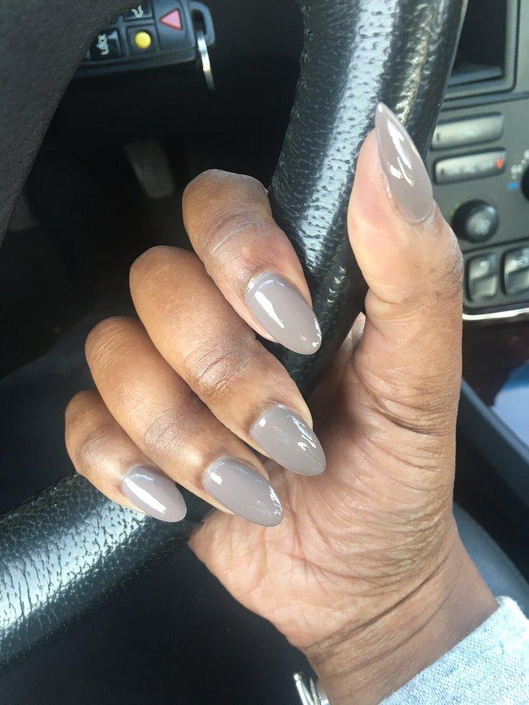 Photo of Nails 4U: Sterling, VA
