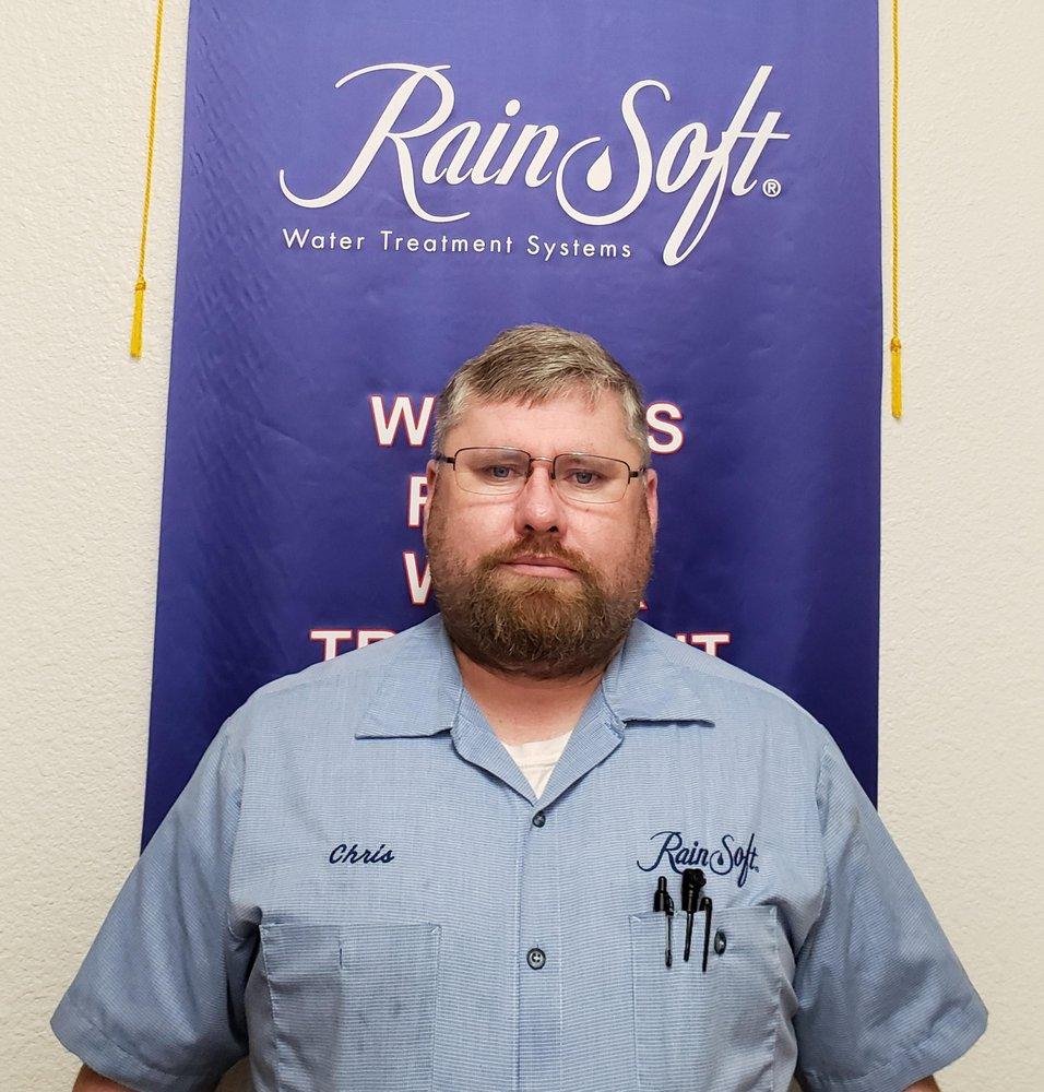 RainSoft of NE Iowa: 3130 Marnie Ave, Waterloo, IA