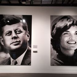 Photo Of Sixth Floor Museum At Dealey Plaza   Dallas, TX, United States.