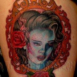 b9f53834531f6 Black Raven Tattoo - THE BEST 159 Photos & 37 Reviews - Tattoo - 1313  Sartori Ave, Torrance, CA - Phone Number - Yelp
