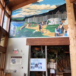 Pleasing Top 10 Best Things To Do Near Grand Portage Mn 55605 Last Download Free Architecture Designs Scobabritishbridgeorg