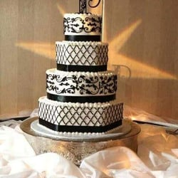 Photo Of Cakes By Stephanie Monroe Mi United States I Adored My
