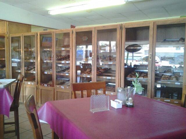 Tortilleria Jalisco: 506 S Arroyo Blvd, Los Fresnos, TX