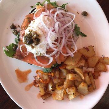 Mimosa Restaurant Amp Lounge 379 Photos Amp 110 Reviews