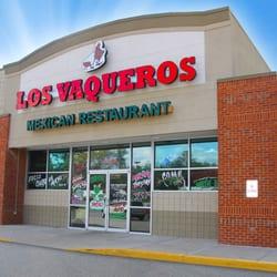 Los Vaqueros Mexican Restaurant 41 Photos 17 Reviews
