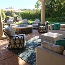 Photo Of Alderman Bushe Interiors   Thousand Oaks, CA, United States. Happy  Client