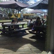 Thunderbird Cafe Austin Tx