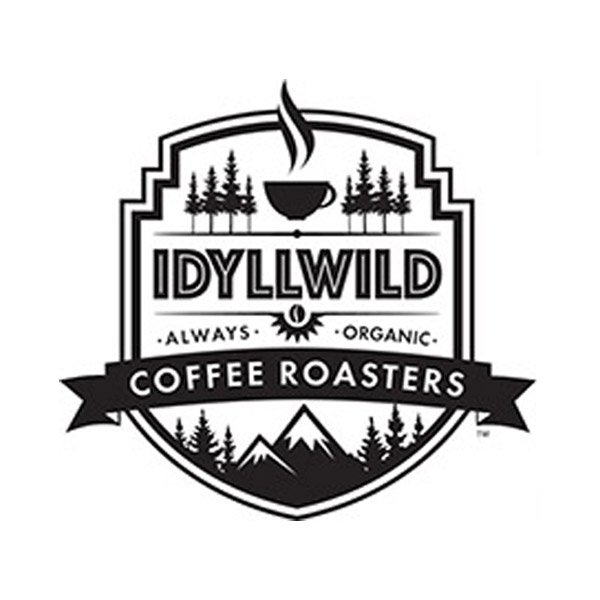 Higher Grounds Coffee House: 54245 N Circle Dr, Idyllwild, CA