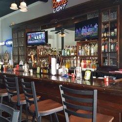 Photo Of Olde Town Hall Restaurant Pub Ridgeway Sc United States