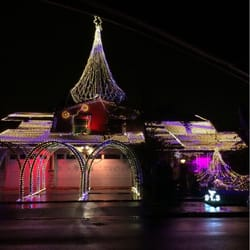 Photo Of Fountain Valley 56,000 Lights Christmas House   Fountain Valley,  CA, United States