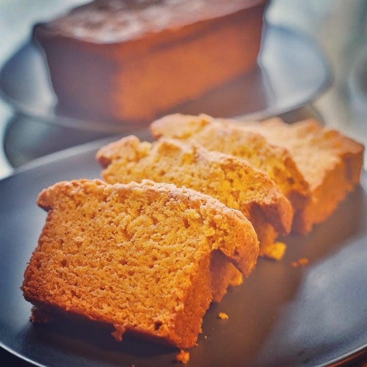 Lucid Bakery