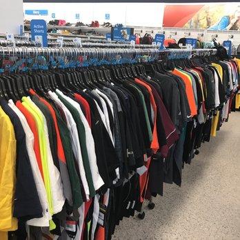 ross dress for less online shopping