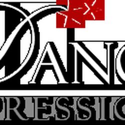 Dance Expressions Performing Arts 885 Main St Tewksbury Ma
