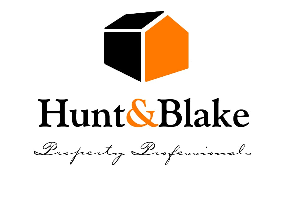 Hunt & Blake Property Professionals | Unit 15 221 Grove Road, London E3 5SN | +44 20 8981 9823