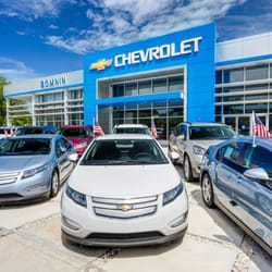 bomnin chevrolet dadeland 66 photos 89 reviews car dealers 8455 s dixie hwy miami fl. Black Bedroom Furniture Sets. Home Design Ideas