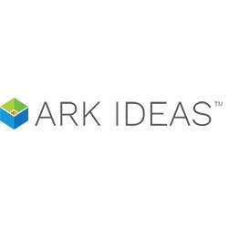 358a2690a19f Ark Ideas - Marketing - 1217 Sansom St, Philladelphia, PA - Phone ...