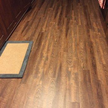 Simply Floors 17 Photos Flooring 100 Produce Ave South San
