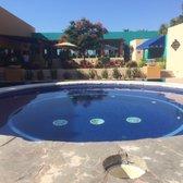 Beautiful Photo Of Hotel Los Patios   Cabo San Lucas, Baja California Sur, Mexico