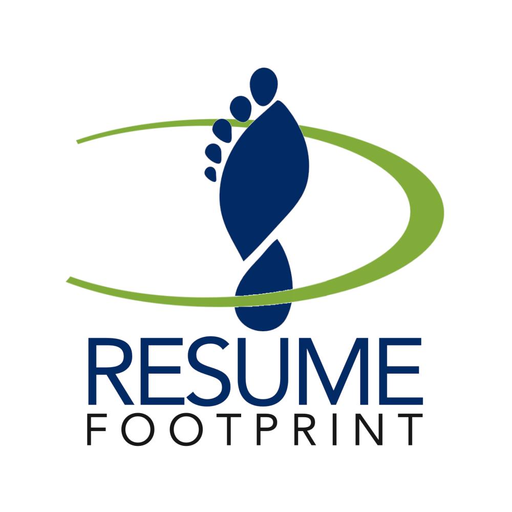 Resume Footprint Career Counseling 1624 Market St Lodo