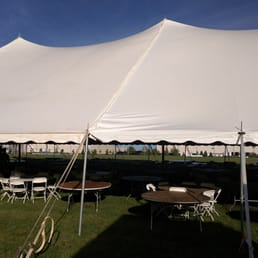 Photo of Big Top Tent - Louisville KY United States. For your next & Big Top Tent - 15 Photos - Party Equipment Rentals - 5801 Fern ...