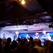 Gruene Hall 221 Photos 151 Reviews Music Venues 1281 Gruene Rd N