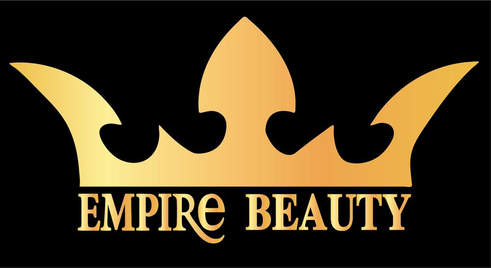 Empire Beauty Supply: 10000 West Florissant, St. Louis, MO