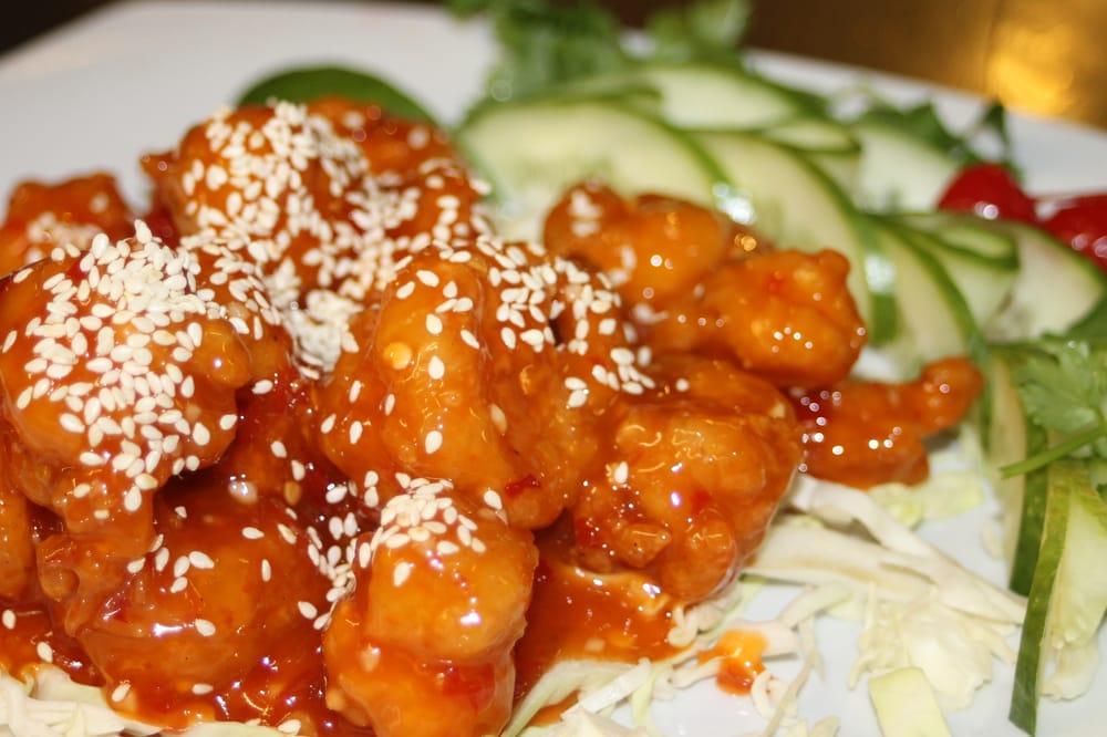 Mandarin Garden Restaurant 127 Photos 169 Reviews Chinese 1445 University Ave Riverside