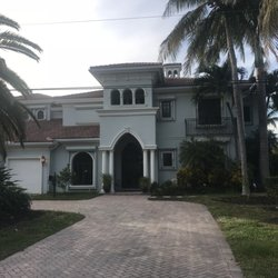 Florida Home Painters - Painters - 2300 Federal Hwy, Pompano
