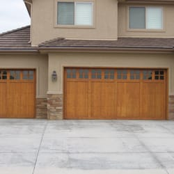 Photo Of The Garage Door Guy, Inc   Westminster, CO, United States.