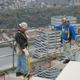 Iron Workers Local Union No  3 - Request a Quote - Contractors