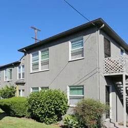 Lovely Photo Of RTI Properties   Gardena, CA, United States. Property Management  Gardena ...