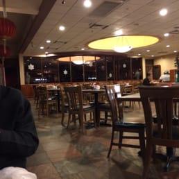Cafe Ko Restaurant Houston Tx