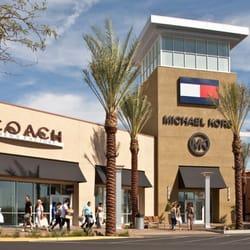 bfc97abb7f95 Las Vegas South Premium Outlets - 295 Photos   491 Reviews ...