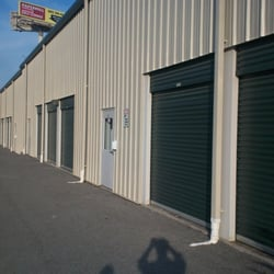 Great Photo Of Storage Pros   Knoxville, TN, United States