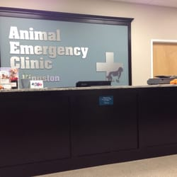 Animal Emergency Clinic of the Hudson Valley - 16 Reviews ...