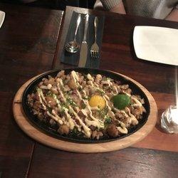 Photo Of Islas Filipino BBQ And Bar