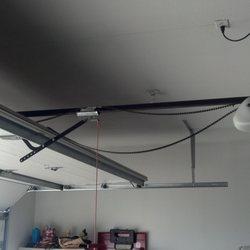 Attirant Photo Of Bothell Garage Door Repair   Bothell, WA, United States