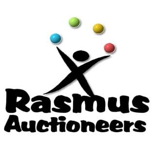Rasmus Auctioneers