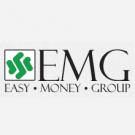 Easy Money Group