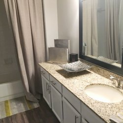 The Preserve At Westover Hills Apartments NW Crossroads - The preserve apartments san antonio